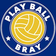 Play Ball Bray